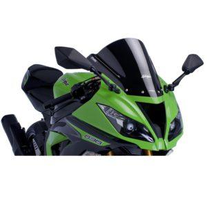 szyba-sportowa-puig-do-kawasaki-zx-6r-rr-09-16-zx-10r-08-10-czarna-monsterbike-pl