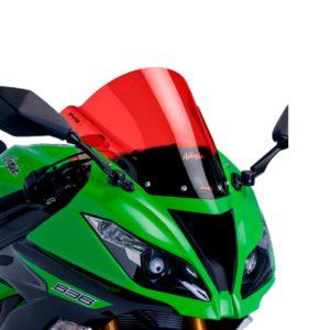 szyba-sportowa-puig-do-kawasaki-zx-6r-rr-09-16-zx-10r-08-10-czerwona-monsterbike-pl