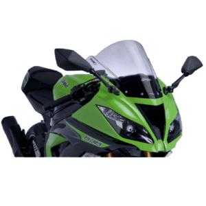 szyba-sportowa-puig-do-kawasaki-zx-6r-rr-09-16-zx-10r-08-10-lekko-przyciemniana-monsterbike-pl