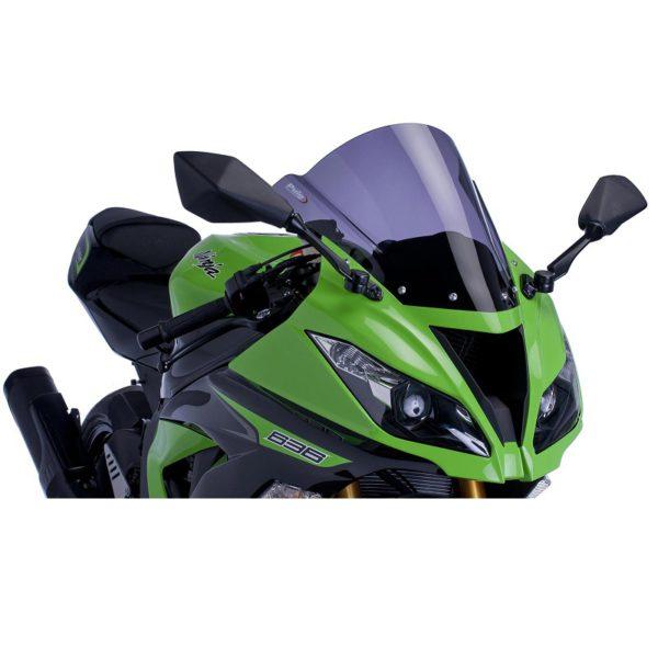 szyba-sportowa-puig-do-kawasaki-zx-6r-rr-09-16-zx-10r-08-10-mocno-przyciemniana-monsterbike-pl