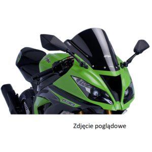 szyba-sportowa-puig-do-kawasaki-zx-6r-rr-09-16-zx-10r-08-10-niebieska-monsterbike-pl