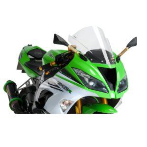 szyba-sportowa-puig-do-kawasaki-zx-6r-rr-09-16-zx-10r-08-10-przezroczysta-monsterbike-pl