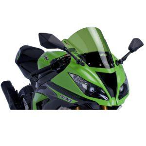 szyba-sportowa-puig-do-kawasaki-zx-6r-rr-09-16-zx-10r-08-10-zielona-monsterbike-pl