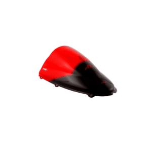 szyba-sportowa-puig-do-kawasaki-zzr1400-06-20-czerwona-monsterbike-pl