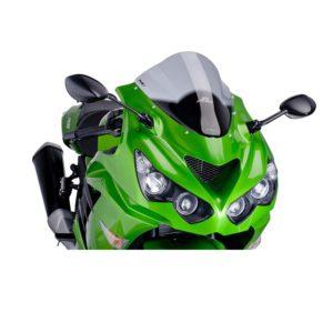 szyba-sportowa-puig-do-kawasaki-zzr1400-06-20-lekko-przyciemniana-monsterbike-pl