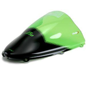 szyba-sportowa-puig-do-kawasaki-zzr1400-06-20-zielona-monsterbike-pl