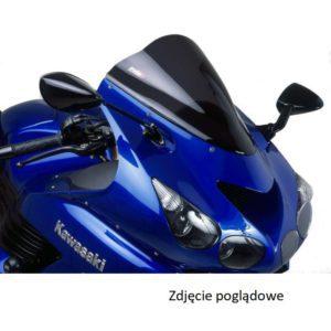 szyba-sportowa-puig-do-kawasaki-zzr1400-06-20-żółta-monsterbike-pl