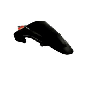 szyba-sportowa-puig-do-suzuki-gsx-r1000-03-04-czarna-monsterbike-pl