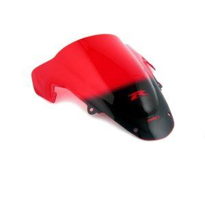 szyba-sportowa-puig-do-suzuki-gsx-r1000-03-04-czerwona-monsterbike-pl