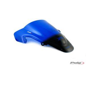 szyba-sportowa-puig-do-suzuki-gsx-r1000-03-04-niebieska-monsterbike-pl