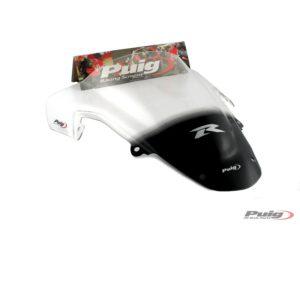 szyba-sportowa-puig-do-suzuki-gsx-r1000-03-04-przezroczysta-monsterbike-pl