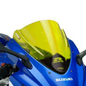 szyba-sportowa-puig-do-suzuki-gsx-r1000-03-04-żółta-monsterbike-pl