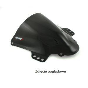 szyba-sportowa-puig-do-suzuki-gsx-r1000-05-06-czarna-monsterbike-pl