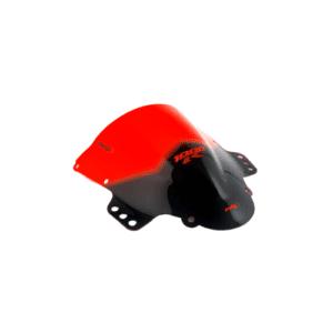 szyba-sportowa-puig-do-suzuki-gsx-r1000-05-06-czerwona-monsterbike-pl