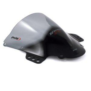 szyba-sportowa-puig-do-suzuki-gsx-r1000-05-06-lekko-przyciemniana-monsterbike-pl