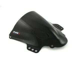 szyba-sportowa-puig-do-suzuki-gsx-r1000-05-06-mocno-przyciemniana-monsterbike-pl