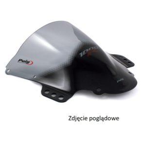 szyba-sportowa-puig-do-suzuki-gsx-r1000-05-06-przezroczysta-monsterbike-pl