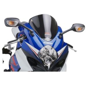 szyba-sportowa-puig-do-suzuki-gsx-r1000-07-08-czarna-monsterbike-pl