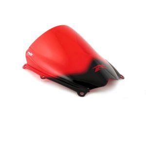 szyba-sportowa-puig-do-suzuki-gsx-r1000-07-08-czerwona-monsterbike-pl