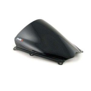 szyba-sportowa-puig-do-suzuki-gsx-r1000-07-08-karbonowa-monsterbike-pl
