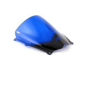 szyba-sportowa-puig-do-suzuki-gsx-r1000-07-08-niebieska-monsterbike-pl