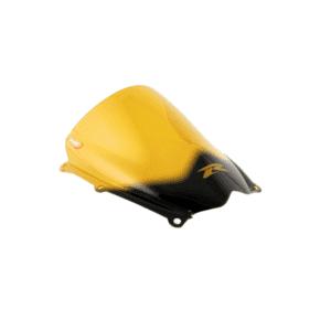 szyba-sportowa-puig-do-suzuki-gsx-r1000-07-08-żółta-monsterbike-pl