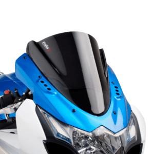 szyba-sportowa-puig-do-suzuki-gsx-r1000-09-16-czarna-monsterbike-pl