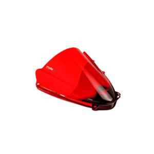 szyba-sportowa-puig-do-suzuki-gsx-r1000-09-16-czerwona-monsterbike-pl