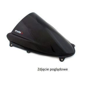 szyba-sportowa-puig-do-suzuki-gsx-r1000-09-16-karbonowa-monsterbike-pl