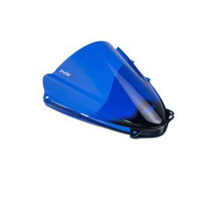 szyba-sportowa-puig-do-suzuki-gsx-r1000-09-16-niebieska-monsterbike-pl