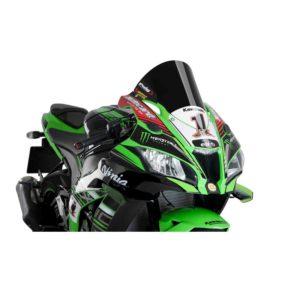 szyba-wyscigowa-puig-do-kawasaki-zx-10r-zx-10rr-16-20-czarna-monsterbike-pl