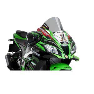 szyba-wyscigowa-puig-do-kawasaki-zx-10r-zx-10rr-16-20-lekko-przyciemniana-monsterbike-pl