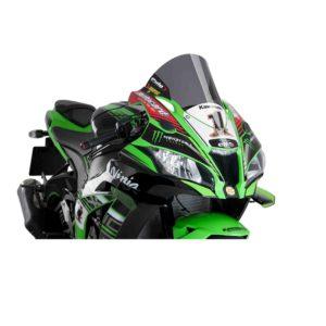 szyba-wyscigowa-puig-do-kawasaki-zx-10r-zx-10rr-16-20-mocno-przyciemniana-monsterbike-pl