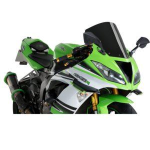 szyba-wyscigowa-puig-do-kawasaki-zx-6r-13-20-czarna-monsterbike-pl