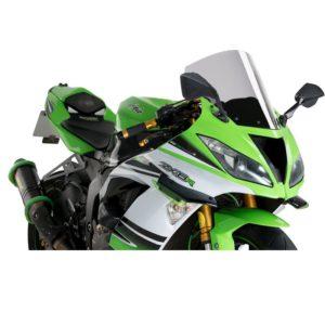 szyba-wyscigowa-puig-do-kawasaki-zx-6r-13-20-lekko-przyciemniana-monsterbike-pl