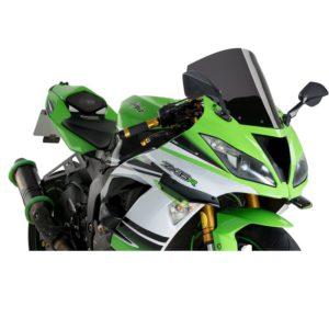 szyba-wyscigowa-puig-do-kawasaki-zx-6r-13-20-mocno-przyciemniana-monsterbike-pl
