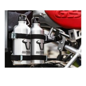 butelka-sw-motech-trax-2-x-0-6-l-srebrna-monsterbike-pl