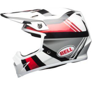 kask-motocyklowy-bell-mx-9-mips-marauder-czarny-biały-czerwony-monsterbike-pl