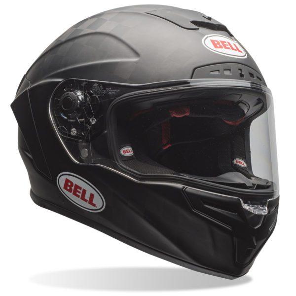 kask-motocyklowy-bell-pro-star-solid-matte-black-monsterbike-pl-3