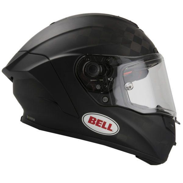 kask-motocyklowy-bell-pro-star-solid-matte-black-monsterbike-pl-4