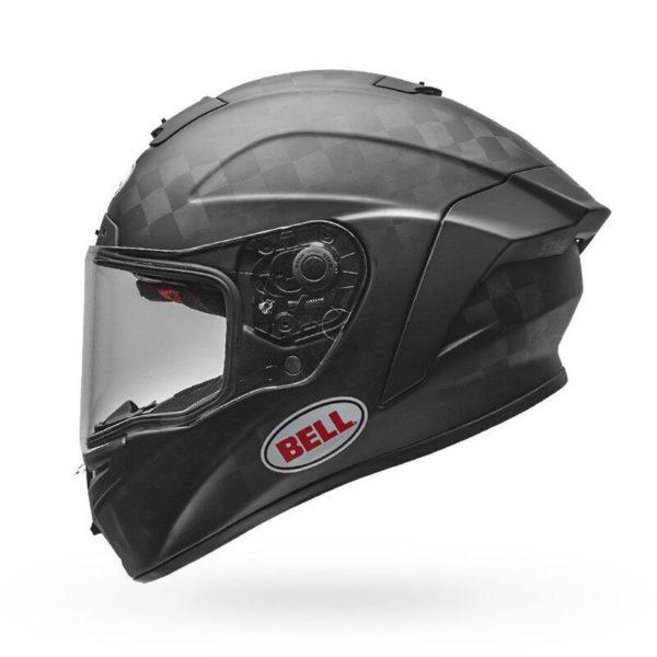 kask-motocyklowy-bell-pro-star-solid-matte-black-monsterbike-pl