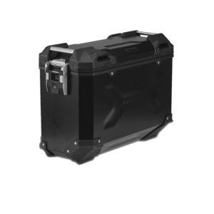 kufer-boczny-na-lewą-stronę-sw-motech-trax-adv-black-37l-m-monsterbike-pl