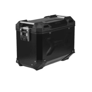 kufer-boczny-na-lewą-stronę-sw-motech-trax-adv-black-45l-l-monsterbike-pl