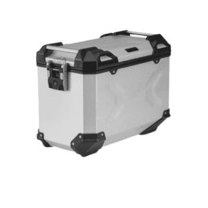 kufer-boczny-na-lewą-stronę-sw-motech-trax-adv-silver-45l-l-monsterbike-pl
