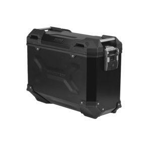 kufer-boczny-na-prawą-stronę-sw-motech-trax-adv-black-37l-m-monsterbike-pl