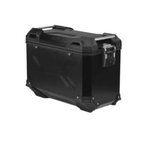 kufer-boczny-na-prawą-stronę-sw-motech-trax-adv-black-45l-l-monsterbike-pl