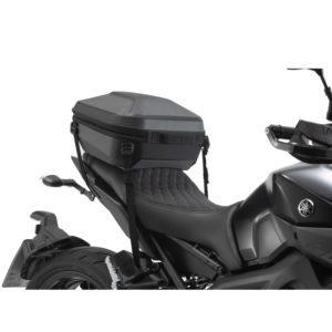 kufer-centralny-sw-motech-urban-abs-do-mocowania-za-pomocą-pasków-black-16-29l-monsterbike-pl