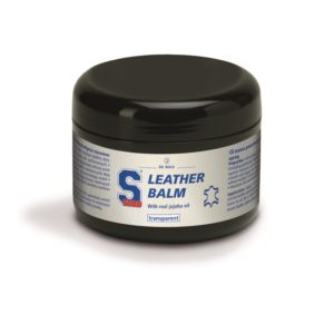 leder-balsam-leather-balm-s100-balsam-do-skory-250ml-monsterbike.pl