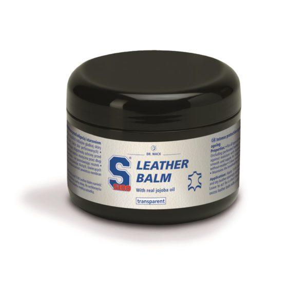 leder-balsam-leather-balm-s100-balsam-do-skory-250ml-monsterbike.pl