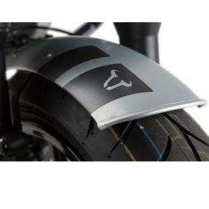naklejki-sw-motech-retro-do-suzuki-sv650-15-graphit-metallic-matt-17-szt-monsterbike-pl